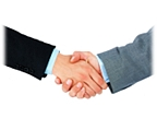 negotiation partnership