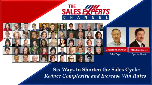 six-ways-to-shorten-the-sales-cycle
