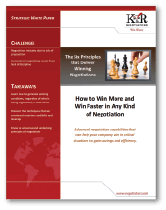 winning negotiations whitepaper cover