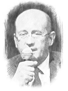 Benoît Gougeon
