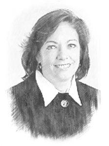 Maryjane Kresic