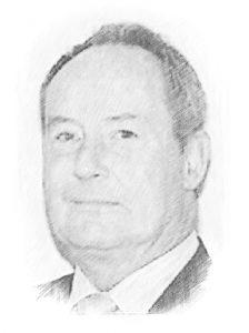 Paul Prosser