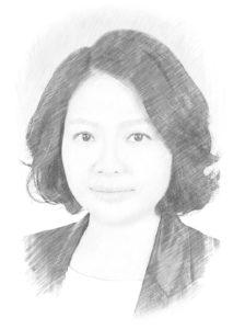 XueYan Meng