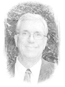 Jeff Mersereau
